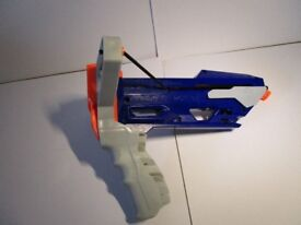 Nerf Elite Sling Strike