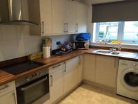 Brand New 3 Bed Semi Detached House For Rent In Swanscombe Fully Furnished
