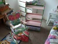 Childs furniture