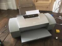 Canon S9000 A3 Printer