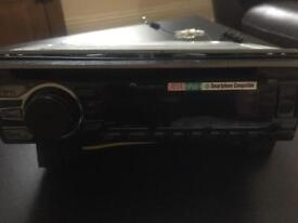 Pioneer head unit for sale