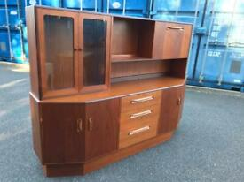 G plan fresco sideboard possible delivery