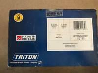 Triton Enrich 8.5kW Electric Shower