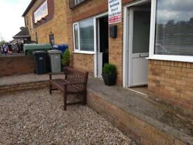 Only £45 per night beach side holiday apartments mablethorpe Lincolnshire
