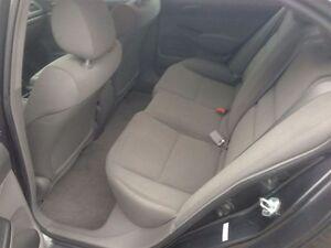 2010 Honda Civic DX * LOW KMS * GAS SAVER London Ontario image 9