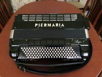 Piermaria stage1 accordion
