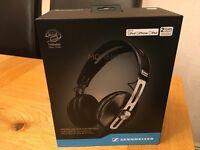 Brand new sennheiser momentum 2.0 over ear headphones
