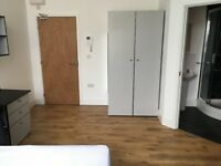 VERY CHEAP STUDENT STUDIO 216 AT TAMAR HOUSE, PLYMOUTH, PL1 4HJ. NEED A TENANT AS SOON AS POSSIBLE