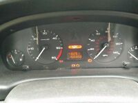 Peugeot 406 GLX 2.0 HDI (110)