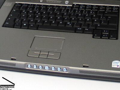 Memory 500 Gb Hdd (Dell Precision M90 4GB Memory 500GB HDD Wide UXGA (1920X1200) )