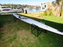 Epic V10 Sport Red Tip with full carbon mid wing and bag Mosman Mosman Area Preview