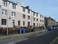 2 bedroom flat in Hepburn Street, Dundee,