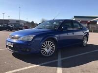 Mondeo st tdci 155bhp 1 years mot 6 speed £2250 ono
