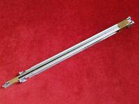 DELL DP/N 0Y4DJC 0MCTG4 Rail Kit Type A7 for R320 R420 R620 R330 R430 R630