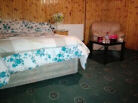 1 Bedroom Self-Contained Flat to Rent | BD7