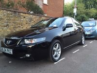 Honda Accord 2.2 2005 In very good conditions