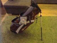 US Kids Golf UL60 (right handed)