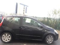 Clean and cheap to run mot to ready to drive £600 Ono