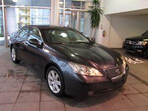 2009 Lexus ES 350 ULTRA PREMIUM GPS $175