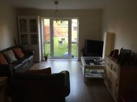 NEWLY DEVELOPED 4 BED TOWNHOUSE TO RENT FOR £750 PCM