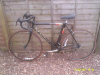 RALEIGH RECORD SPRINT ONE OF MANY QUALITY BICYCLES FOR SALE
