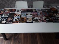 DVDs ***Great Bundle*** All originals