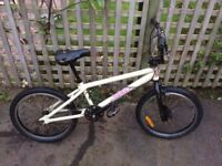 Diamondback Orion BMX