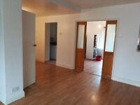 Spacious 4 bedroom+reception flat available in New Addington/croydon, CR0