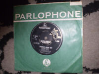 ALL TYPES OF RECORDS WANTED SINGLES AND LPS FROM ANY YEARS ANY CONDITION