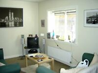 EALING W5, EALING, EALING BROADWAY 1 BEDROOM & GARAGE, UNFURNISHED FANTASTIC location CARILLON COURT