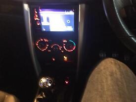 Peugeot 207 1.4 sportium