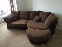 FULL SET OFF DFS EMBRACE SUITE IMMACULATE CONDITION