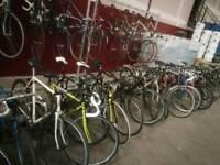 Road Bikes Vintage Bikes