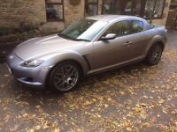 Superb value for money purchase on a stunning and incredibly well-maintained sports coupe