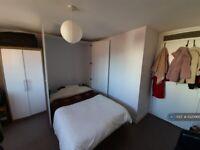 3 bedroom flat in Baden Road, Brighton, BN2 (3 bed) (#1020966)