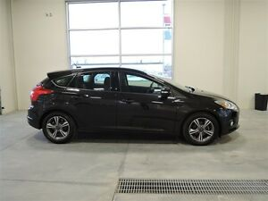 2014 Ford Focus SE Hatchback - One Owner Stratford Kitchener Area image 3