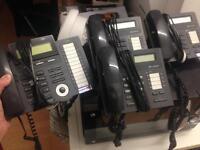 Odyssey Phones