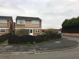 4 Bedroom House Available now in Whitestone