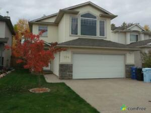 $719,900 - 2 Storey for sale in Fort McMurray
