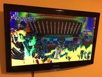 Samsung 37inch TV £5