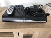 Sky HD box £20 or nearest offer