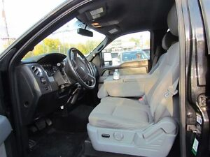 2012 Ford F-150 XTR | 4X4 | ECOBOOST | SAT RADIO | 6PASS London Ontario image 10