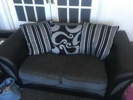 2&3 seater couches