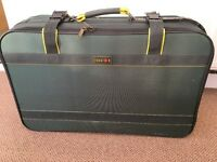 Equator Suitcase