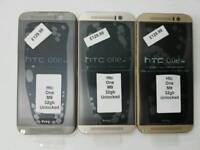 32gb Brand New Htc M9 Unlocked Open To All Networks Mostly All Colours