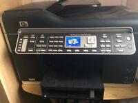 HP Officejet Printer - £20
