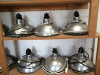 Animal heat lamps, 60 available