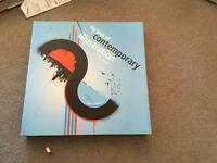 Big book of contemporary illustration