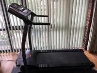Frontier Treadmill Good Condition £135.00 ..SOLD...