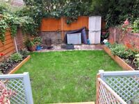 2 bed gff swap for 1-2 bed